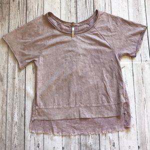 Mono b Shirt